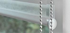 Aluminium style