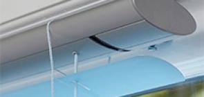 Combineer exclusief design met de functionaliteit van een shutter