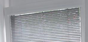Oplossingen voor draai- en kiepramen